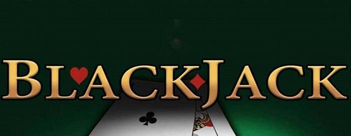 nhung-thuat-ngu-pho-bien-can-biet-khi-choi-bai-blackjack-2