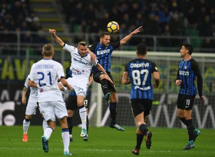 Soi kèo nhà cái Atalanta vs Inter Milan - VĐQG Italia - 02/08/2020
