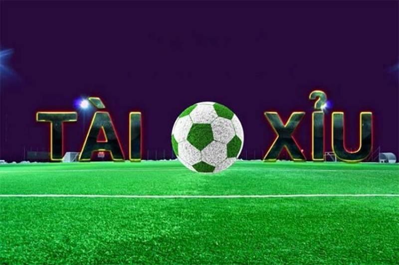 Tìm hiểu chi tiết về Kèo Tài / Xỉu trong bóng đá