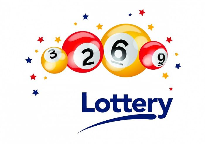 3 kinh nghiệm chơi Lottery game thủ SV88 cần biết (SV)