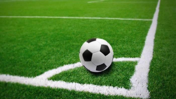 Những thông tin cần biết vềKèo phạt góc trong bóng đá