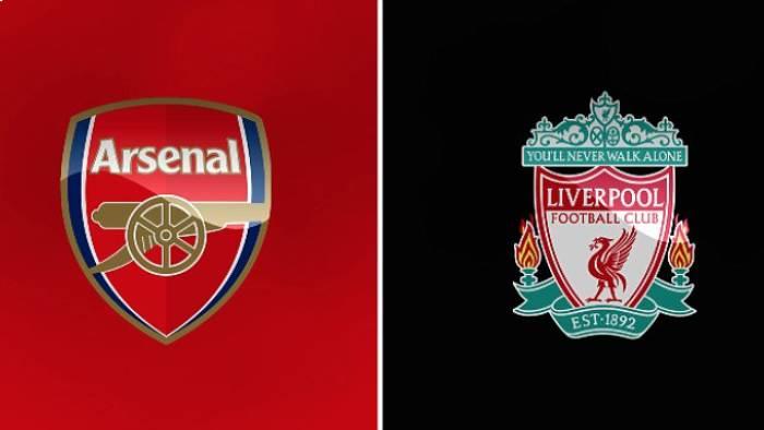 Soi kèo nhà cái Arsenal vs Liverpool– Siêu Cúp Anh- 29/08/2020