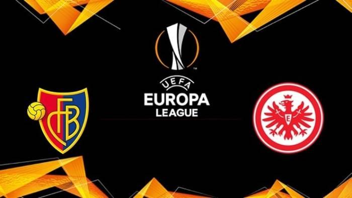 Soi kèo nhà cái Basel vs Eintracht Frankfurt – Europa League - 07/08/2020
