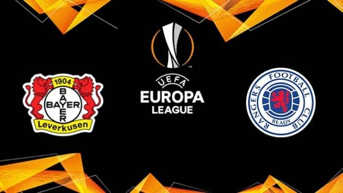 Soi kèo nhà cái Sevilla vs AS Roma – Europa Leaegue - 06/08/2020