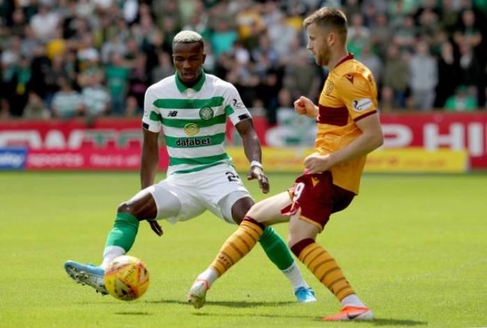 Soi kèo nhà cái Celtic vs Motherwell– VĐQG Scotland- 30/08/2020