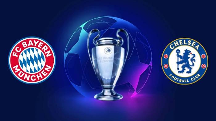 Soi kèo nhà cái Inter Bayern Munich vs Chelsea – Champions League - 09/08/2020