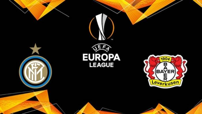 Soi kèo nhà cái Inter Milan vs Bayer Leverkusen – Europa League - 11/08/2020