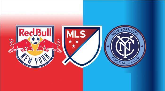 Soi kèo nhà cái New York Red Bulls vs New York City– Nhà nghề Mỹ- 21/08/2020
