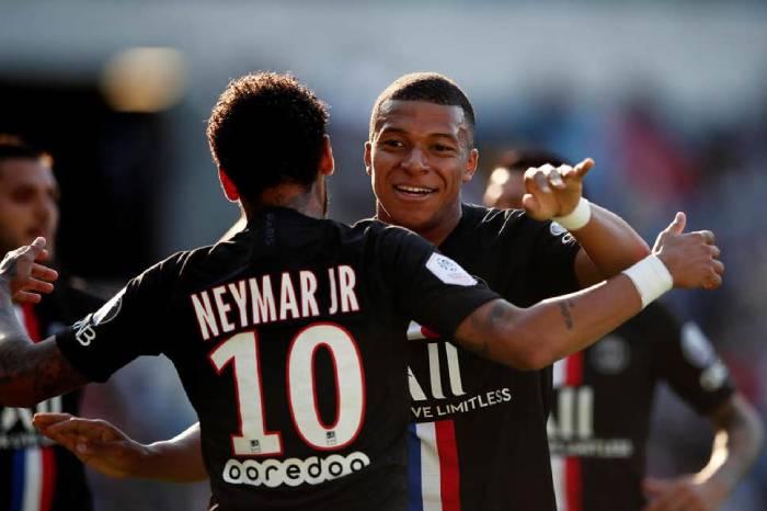 Soi kèo nhà cái Paris Saint Germain vs Atalanta – Champions League - 13/08/2020
