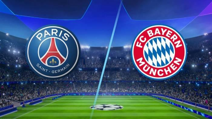 Soi kèo nhà cái Paris Saint Germainvs Bayern Munich – Champions League - 24/08/2020
