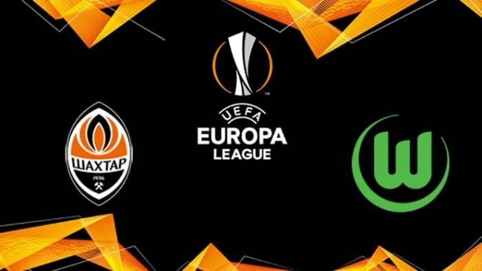 Soi kèo nhà cái Shakhtar Donetsk vs Wolfsburg – Europa League - 05/08/2020