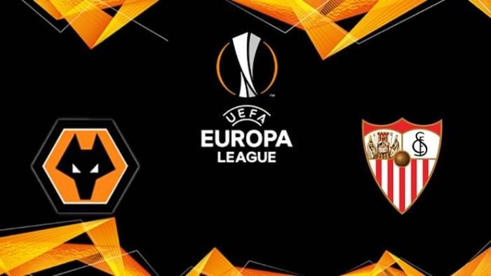 Soi kèo nhà cái Wolves vs Sevilla – Europa League - 12/08/2020