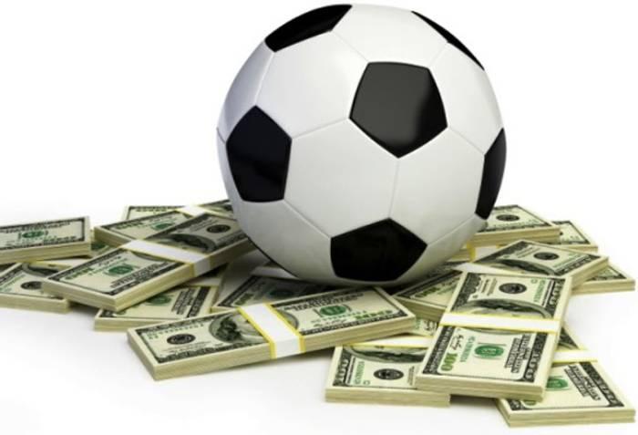 Tìm hiểu về những loại Kèo hiệp 1 trong bóng đá