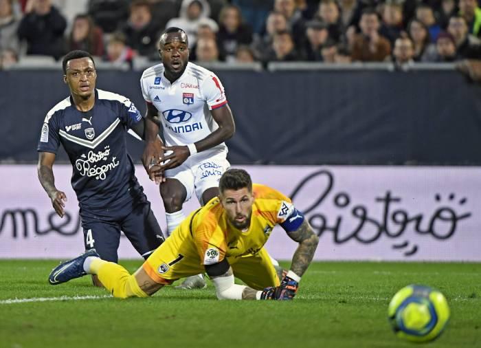 Soi kèo nhà cái Bordeaux vs Olympique Lyonnais– VĐQG Pháp- 12/09/2020