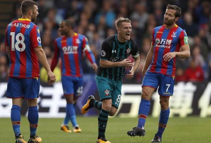 Soi kèo nhà cái Crystal Palace vs Southampton– Ngoại hạng Anh- 12/09/2020