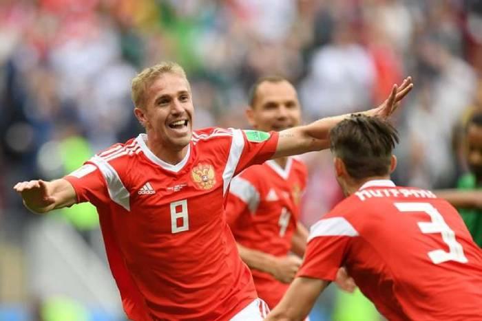 Soi kèo nhà cái Hungary vs Nga– UEFA Nations League- 06/09/2020