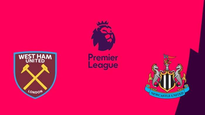 Soi kèo nhà cái West Ham United vs Newcastle United– Ngoại hạng Anh- 12/09/2020